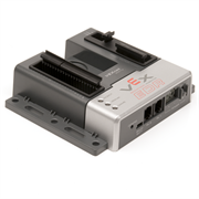 Микроконтроллер VEX Cortex VEX Cortex Microcontroller для конструктора VEX