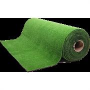 Покрытие ковровое (Трава-10)