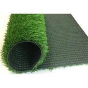 Покрытие ковровое (Трава-25) 2х20мх25мм