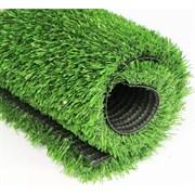 Покрытие ковровое (Трава-35)  2х25мх35мм
