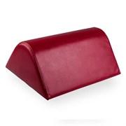 Подушка для лэшмейкера