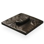 Заглушка подушка  для массажного стола