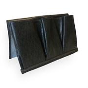 Soft-bag кармашки для массажного стола