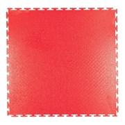 Универсальное напольное покрытие Sensor Euro 50х50х0,7 см