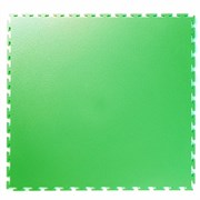 Универсальное напольное покрытие Sensor Bit 50х50х0,5 см