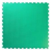 Универсальное напольное покрытие Sensor Stiks 50х50х0,5 см