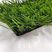 """Искусственная трава """"Атланта 60"""""""