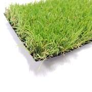 """Искусственная трава """"Topi Grass 25 NEW"""""""