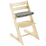 Подушка на сидение для стула Комфорт