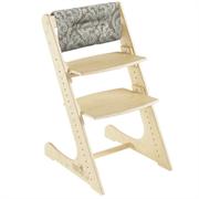 Подушка на спинку для стула Комфорт