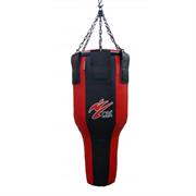 Мешок боксёрский ГРАНАТА RAY-TEX™ РС