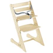 Ремни-ограничитель для стула Комфорт