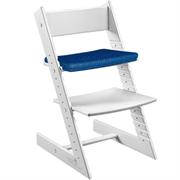Подушка на сиденье для стула из бука Премиум