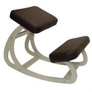 Балансирующий коленный стул