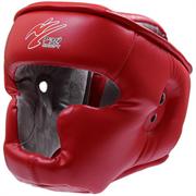 Шлем тренировочный МЕХИКО-1 РС, размер S