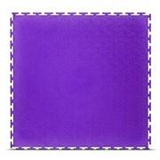Универсальное напольное покрытие Sensor Sigma 50х50х0,7 см