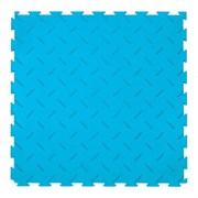 Универсальное напольное покрытие Sensor Rice 50х50х0,5 см