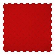 Универсальное напольное покрытие Sensor Rice 50х50х0,7 см