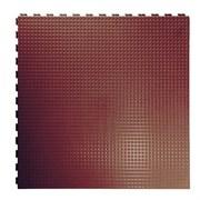 Модульное покрытие Veropol Prof  со скрытым замком 50х50х0,75 см