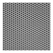 """Листовой ЭВА для автоковриков """"Соты"""", 1400х2550х10 мм, серый"""