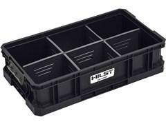 Ящик HILST Indoor Box 100 Flex (с делителями)