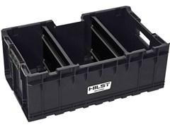 Ящик HILST Indoor Box 200 Flex (с делителями)