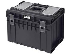 Ящик для инструментов HILST Outdoor 450 Profi