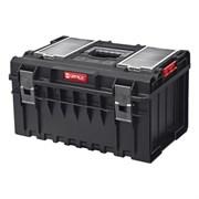 Ящик для инструментов HILST Outdoor 350 Profi