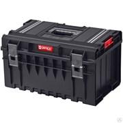 Ящик для инструментов HILST Outdoor 350 Technik