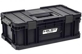 Ящик для инструментов HILST Indoor Toolbox Plus (с 2 внутренними перегородками)
