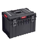Ящик для инструментов HILST Outdoor 450 Technik