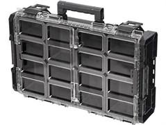 Органайзер для инструментов HILST Outdoor Organizer XL