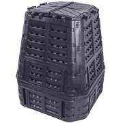 Super Composter-2, 650 л