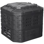 Modular Composter-1, 540 л