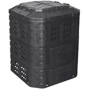 Modular Composter-2, 770 л