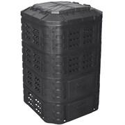 Modular Composter-3, 1000 л