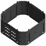 Расширительный модуль для компостера SuperComposter +230л
