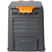 Eco Composter - 320L