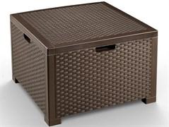 Ящик для подушек для мебели Nebraska