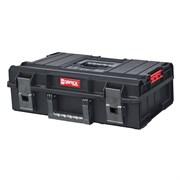 Ящик для инструментов HILST Outdoor Technik 200
