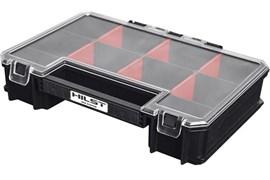 Ящик-органайзер HILST Indoor Organizer Multi (вставляется внутрь ящиков)