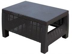 Столик журнальный  (кофейный) TWEET Small Table
