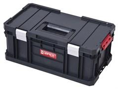 Ящик для инструментов HILST Indoor Toolbox