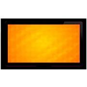 Настенная сенсорная панель Ежик Мирон - Android версия