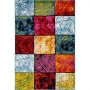 Ковер 2746 - коллекция CRYSTAL