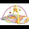 """Игровой развивающий коврик """"Самолет"""" (Lorelli Toys) - фото 11821"""
