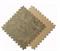 Мягкий пол 60*60*1 см Рисовая соломка+Цветы - фото 18195