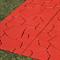 Модульное напольное пластиковое покрытие PlastiKo Stone - фото 689253