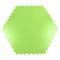 Универсальное ПВХ покрытие 90-94ШОР 66х58х0,5 см - фото 694698
