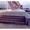 Модульное напольное покрытие Rubblex Standart 50х50 см - фото 699682